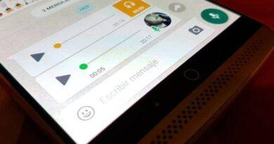 WhatsApp agregará la función más odiada y amada por los usuarios
