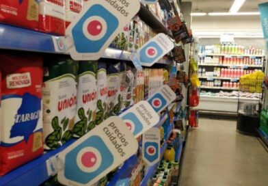 La lista completa de los 1.432 productos que el Gobierno congeló hasta el año que viene