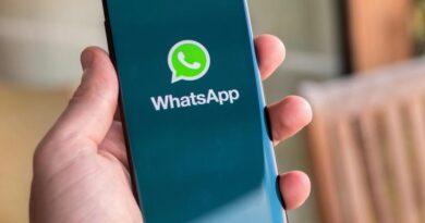 WhatsApp ahora permite leer mensajes con el celular apagado